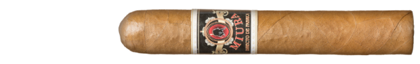 DDF_rs-robusto-800px