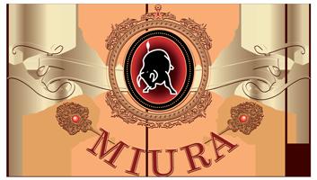 Miura Cigars