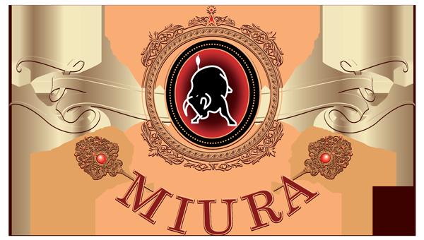 LOGO_MIURA_600px