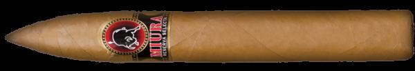 rs-torpedo-800px